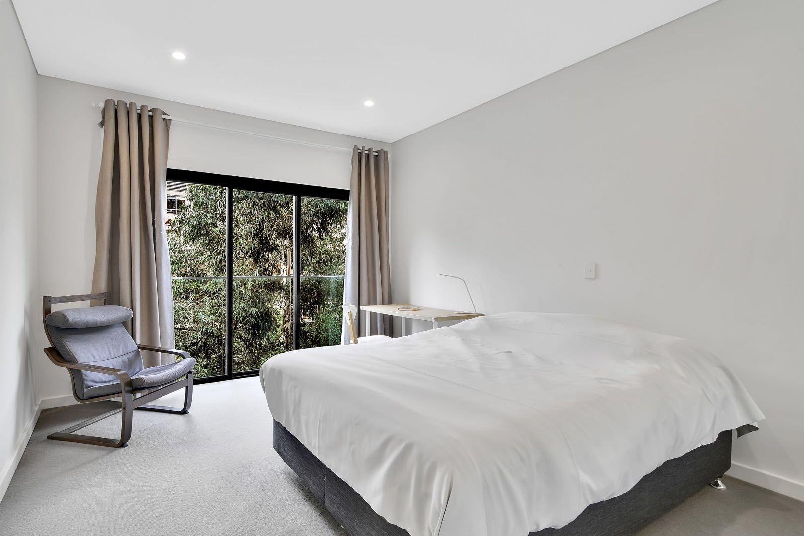 14/42-48 Culworth Ave, Killara NSW 2071, Image 2