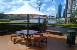 Picture of Howard, Brisbane City QLD 4000