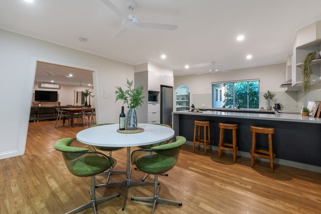 Picture of 9 Knight Street, FANNIE BAY NT 0820