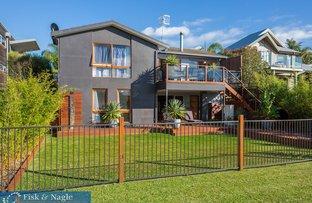 Picture of 30 Ocean Drive, Merimbula NSW 2548