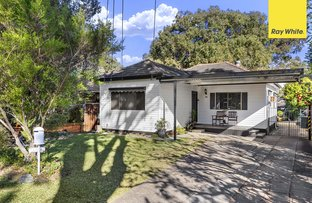 Picture of 39 Endeavour Road, Georges Hall NSW 2198