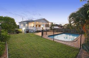 20 Parooba Avenue, Camp Hill QLD 4152