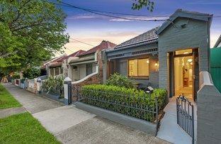 27 Salisbury Road, Stanmore NSW 2048