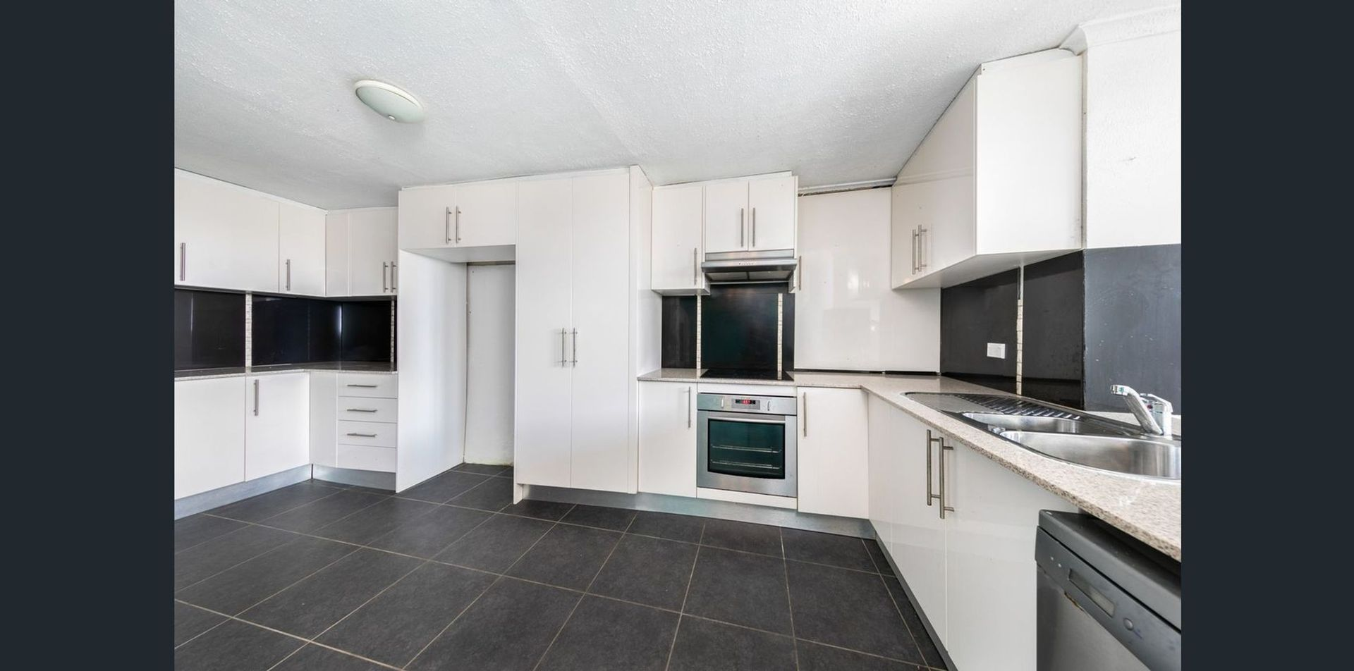 Lower 2 Marcus Place, Frenchs Forest NSW 2086, Image 1