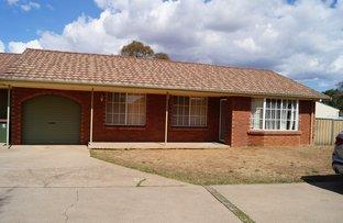 Picture of 6/65 Edward Street, Orange NSW 2800