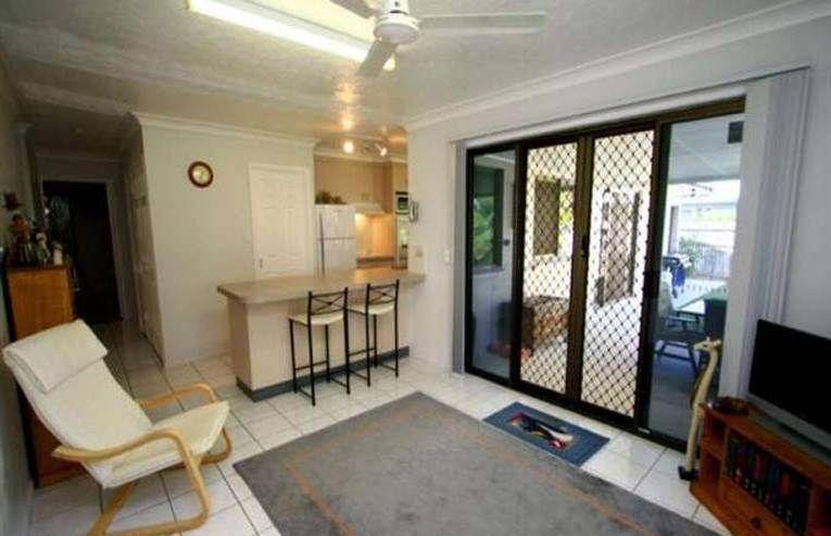 32 Redwood Avenue, Kirwan QLD 4817, Image 1
