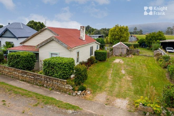 Picture of 41 Main Street, RINGAROOMA TAS 7263