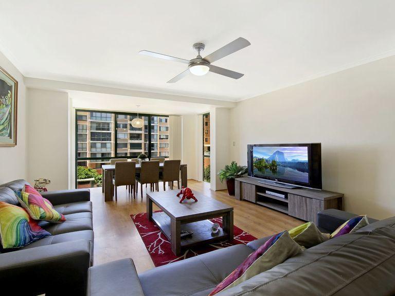 92/8-14 Willock Avenue, Miranda NSW 2228, Image 1