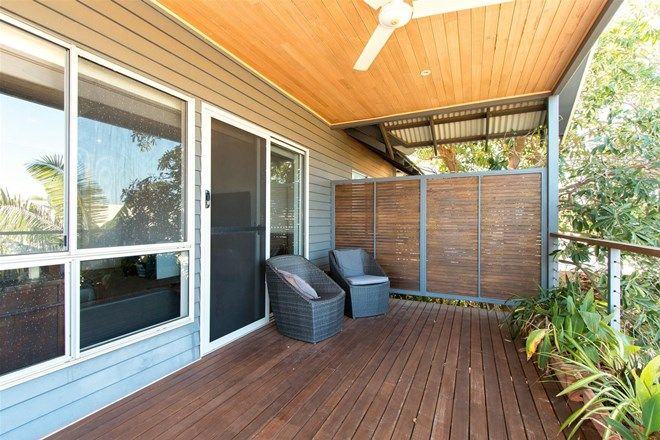 Picture of 12A Pelcan Gardens, BROOME WA 6725