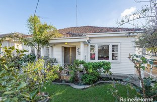 Picture of 43 Laurie St, Newport VIC 3015