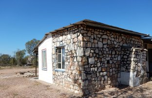 Picture of WLL 16183 Sims Hill, Lightning Ridge NSW 2834