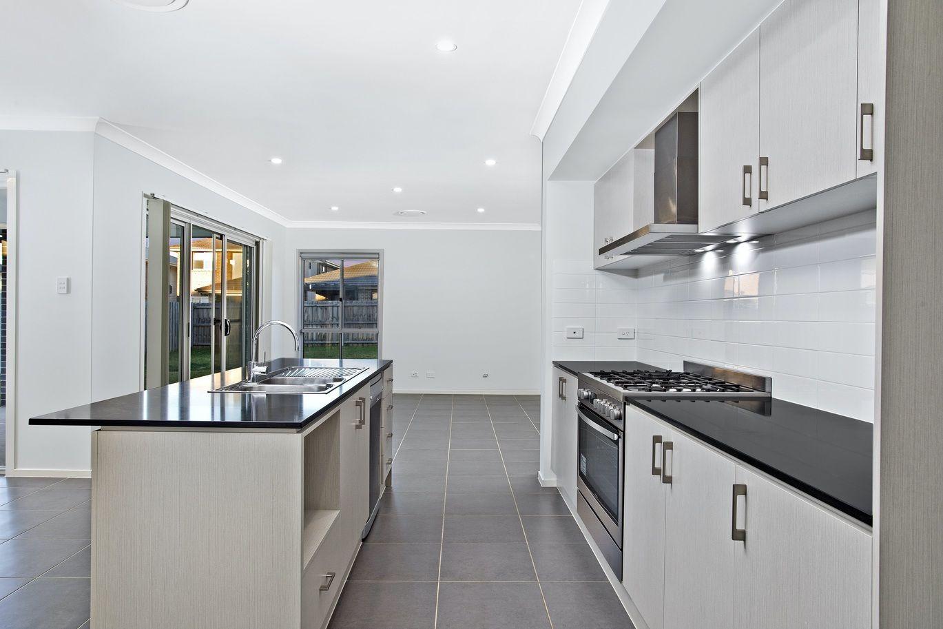 6 Eclipse Street, Schofields NSW 2762, Image 2