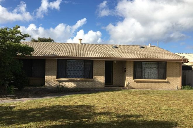 Picture of 7 Alexander Drive, CASTLETOWN WA 6450