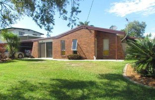 Picture of 9 Parsons, Rothwell QLD 4022