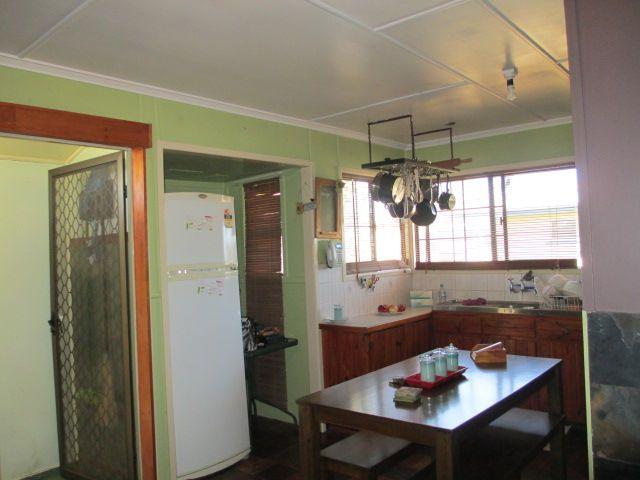 61 BINNIE STREET, Tara QLD 4421, Image 1