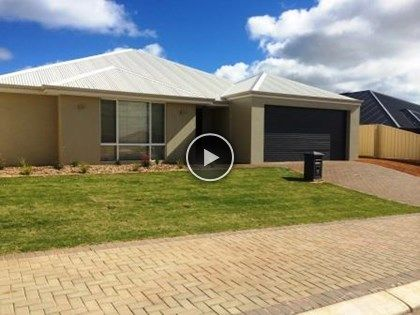 5 Morningstar Grange, Wandina WA 6530, Image 0