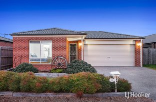 Picture of 8 Landing Place, Point Cook VIC 3030