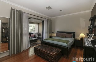 Picture of 9/197 Hampton Road, South Fremantle WA 6162
