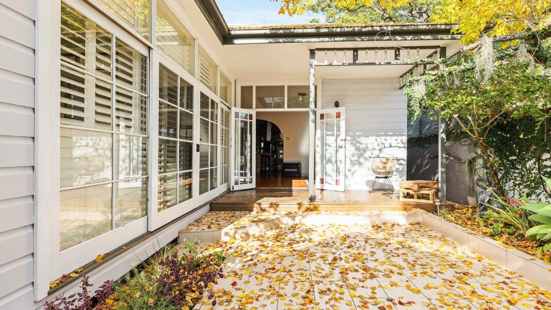 5 Davidson Street, East Maitland NSW 2323, Image 1