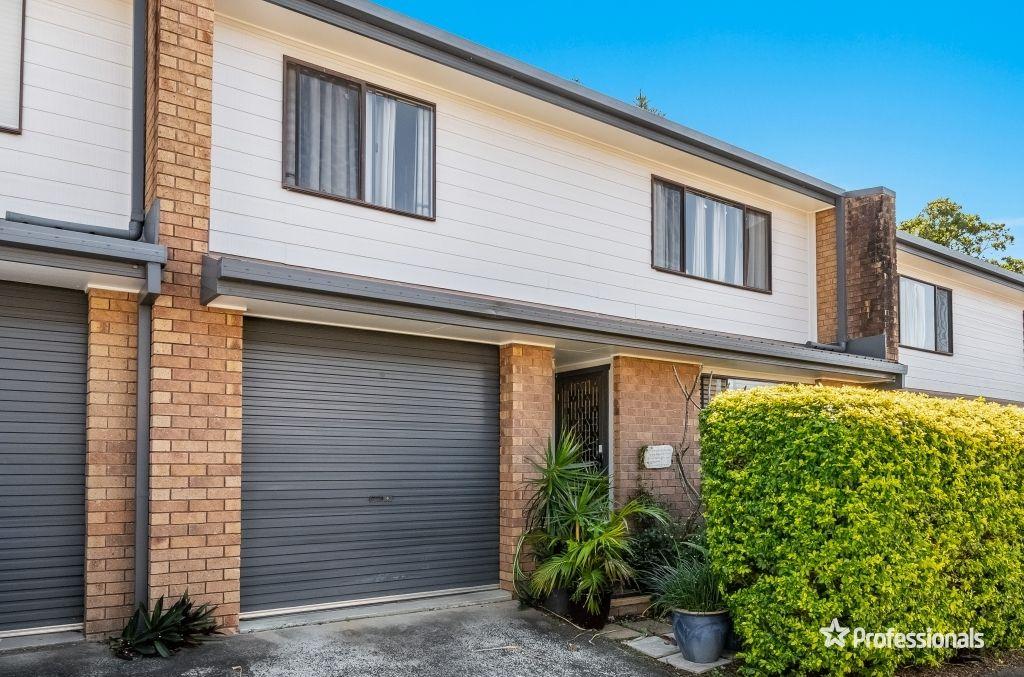 8/40 Eyles Drive, East Ballina NSW 2478, Image 0