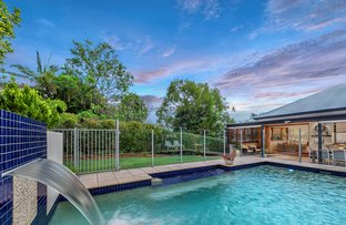 Picture of 7 Oakwal Terrace, Windsor QLD 4030