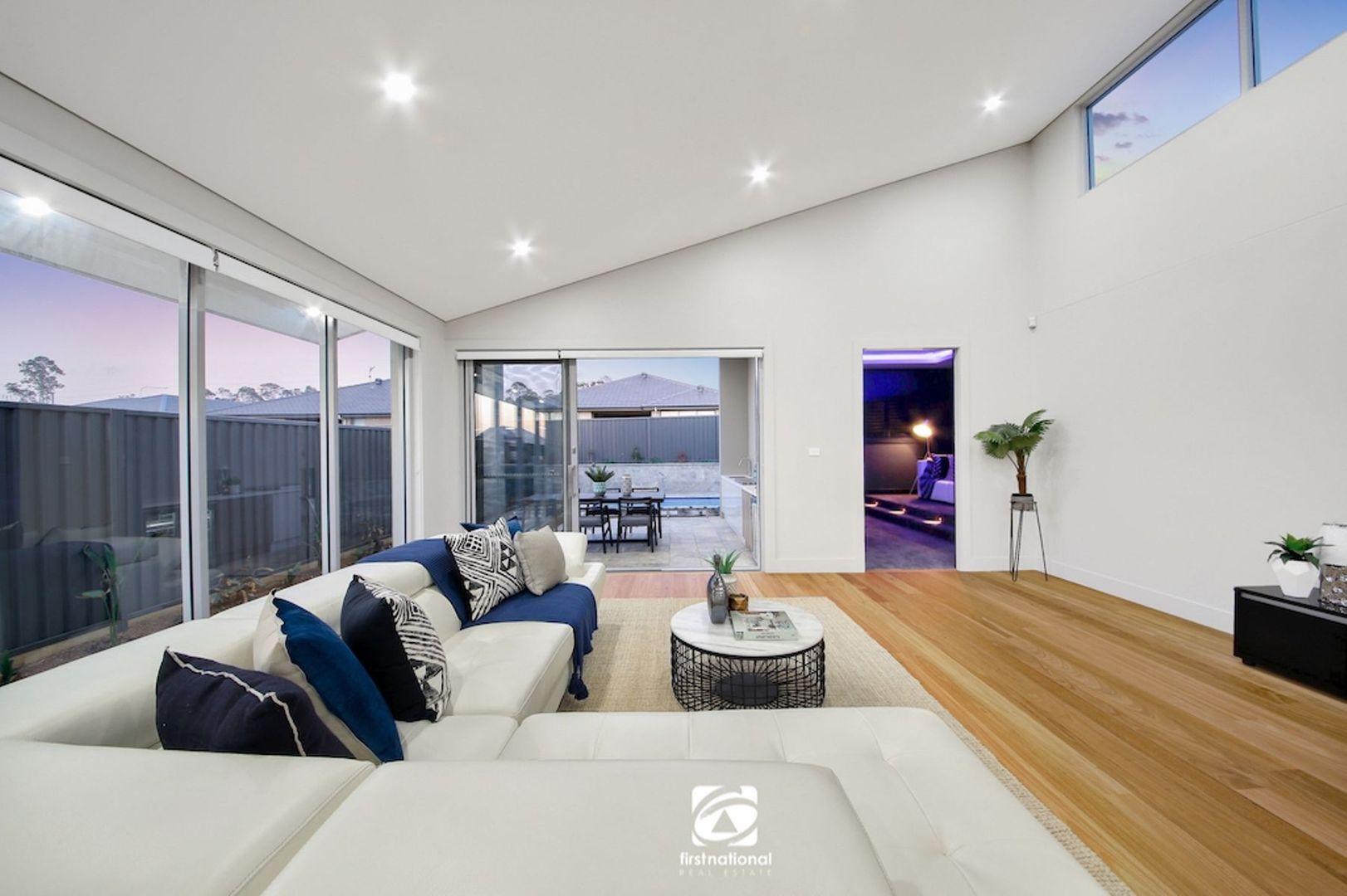 52 Flintlock Drive, Harrington Park NSW 2567, Image 0