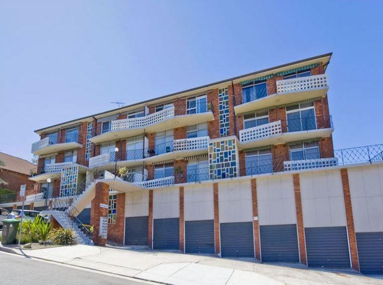 2/65 St Pauls  Street, Randwick NSW 2031, Image 0