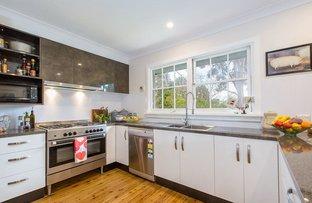 267 Bernhardt Street, East Albury NSW 2640