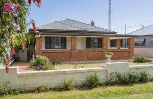 Picture of 123 Polaris Street, Temora NSW 2666