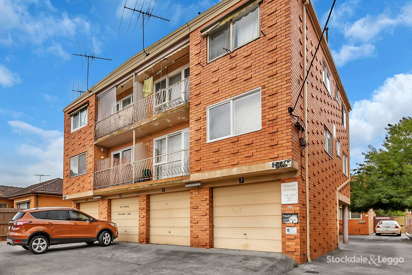2/564 Pascoe Vale Road, Pascoe Vale VIC 3044, Image 0