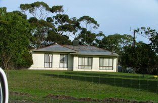 Picture of 489 Johncock Road, Duncan SA 5223