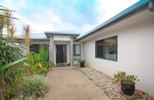 Picture of 21 Iluka Street, Mareeba QLD 4880