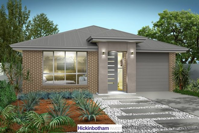 Picture of Lot 1 Heath Avenue, TEA TREE GULLY SA 5091