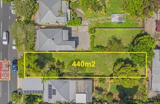 Picture of 173 James Street, New Farm QLD 4005