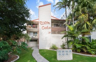 Picture of 2/20 White Street, Southport QLD 4215