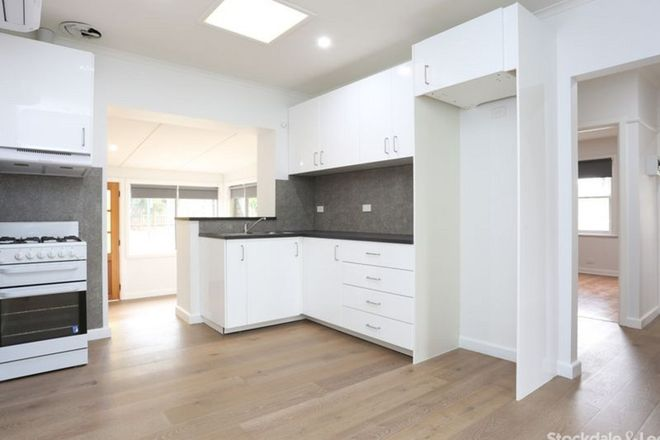 Picture of 40 Sunset Boulevard, JACANA VIC 3047