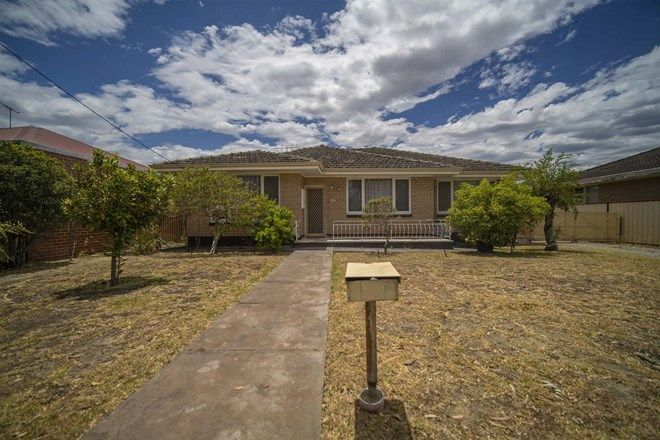 Picture of 32 Margaret Street, MIDLAND WA 6056