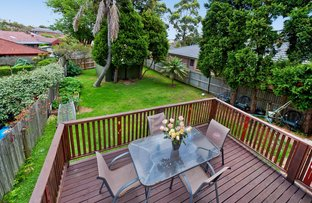 Picture of 74 Knowles Avenue, Matraville NSW 2036