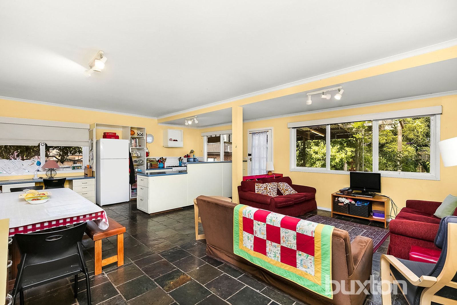 38 Nonna Street, Oakleigh East VIC 3166, Image 2