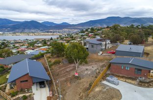 Picture of 12 Oliffe Close, Old Beach TAS 7017