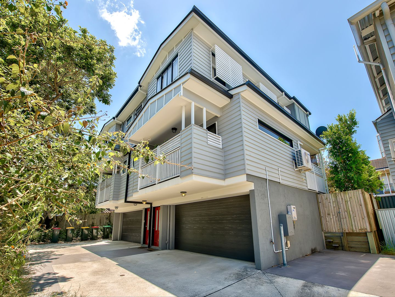 65A Cedar Street, Greenslopes QLD 4120, Image 0