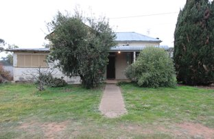 Picture of 39 Harrison Street, Ariah Park NSW 2665