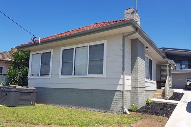 Picture of 40 Primbee Crescent, PRIMBEE NSW 2502