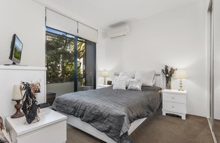 Picture of 41/139 Commercial Rd, Teneriffe QLD 4005