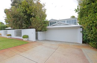 Picture of 4 Brolga Promenade, Willetton WA 6155