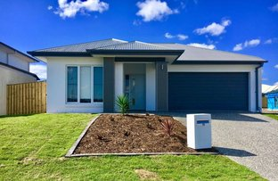 Picture of 78 Flametree Circuit, Arundel QLD 4214