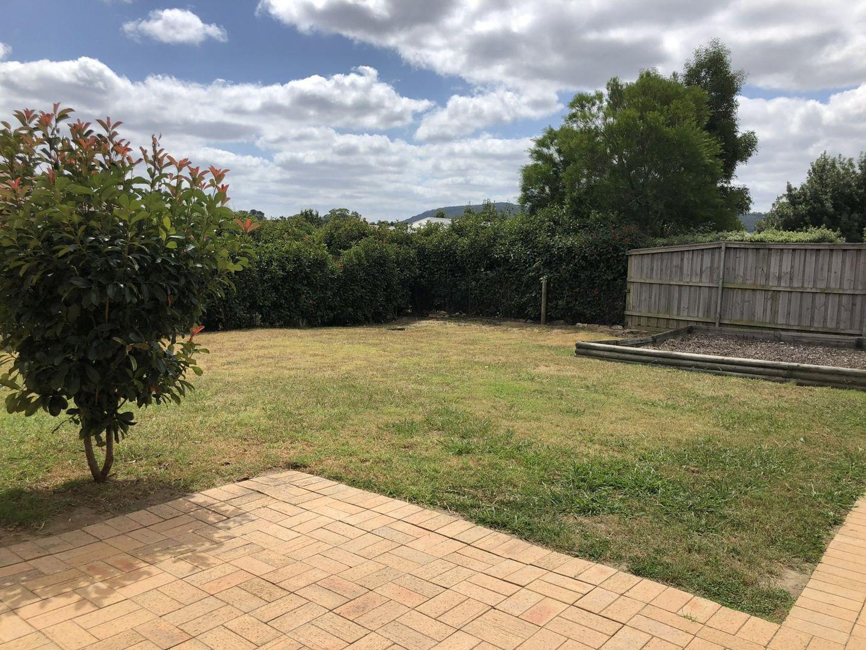 22 Mairinger Crescent, Bowral NSW 2576, Image 1