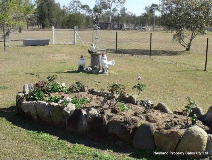 Morton Vale QLD 4343, Image 1
