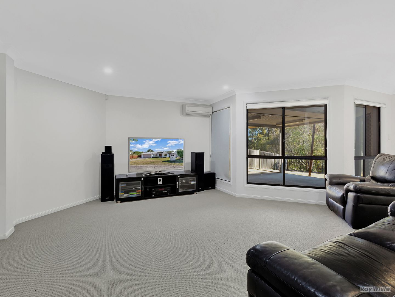 17 Holterman Crescent, Redbank Plains QLD 4301, Image 1