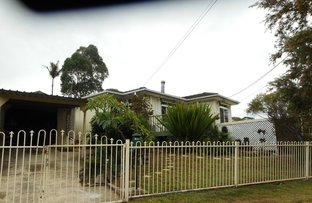 Picture of 3 Merino, Miller NSW 2168